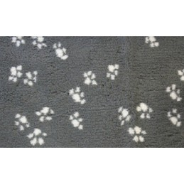 InsectoSnack Gears