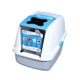 Shampoo Puppy Sensitiv